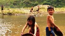 Hình ảnh 'độc' về trẻ em miền núi không cần lời bình chỉ có ở VN (P23)
