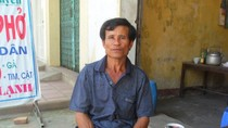 Vụ nam sinh tử vong: Gia đình nạn nhân không đồng ý kết quả pháp y?