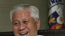 Philippines sẽ điều tàu trở lại bãi cạn Scarborough