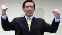 Biển Đông căng thẳng, giới ngoại giao Đài Loan đột ngột lên giọng
