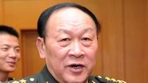 New Delhi: Lương Quang Liệt dùng 2000 USD tuyển điệp viên tình báo