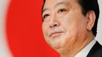 Thủ tướng Nhật Bản ám chỉ Trung Quốc áp đặt, đe dọa nước khác