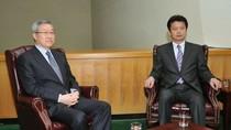 Hàn Quốc lật lại lịch sử ngầm công kích Nhật Bản