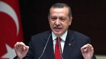 Thủ tướng Thổ Nhĩ Kỳ công kích Nga và Trung Quốc