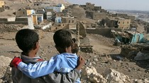 """Ai Cập: Hai đứa trẻ có thể bị truy tố vì tội """"phỉ báng đạo Hồi"""""""
