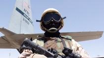 Mỹ truy sát phiến quân sát hại Đại sứ Mỹ tại Libya