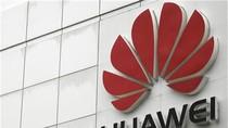 Ủy ban Tình báo Hạ viện Mỹ: Huawei làm gián điệp cho Trung Quốc