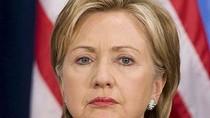 Hillary Clinton nhận trách nhiệm về vụ tấn công lãnh sự quán Mỹ