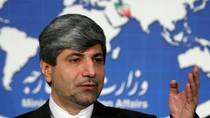 Lệnh cấm vận của châu Âu với Iran: Gậy ông đập lưng ông?