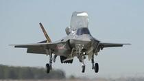 Nhật Bản tố máy bay Trung Quốc xâm nhập không phận