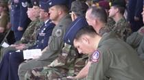 Mỹ đau đầu tìm cách kiểm soát ứng xử của binh lính ở Nhật Bản