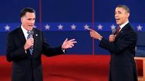 Romney tăng cường công kích Obama về vấn đề Libya