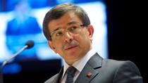 Thổ Nhĩ Kỳ: Mô hình Yemen không còn phù hợp với Syria