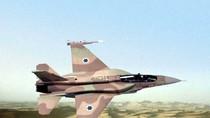 Hé lộ về cuộc chiến bí mật của Israel chống Sudan