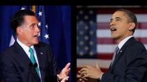 Bầu cử Tổng thống Mỹ: Tỉ lệ sít sao, kết quả khó lường