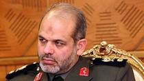 Iran nhiều năm trời bí mật do thám Israel không bị phát hiện?