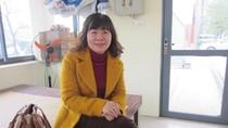 Thi học sinh giỏi quốc gia 2012: Đề Văn rộng mà hay