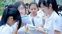 THPT chuyên Hà Nội - Amsterdam tuyển 200 chỉ tiêu lớp 6