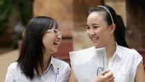 CĐ Nông lâm Đông Bắc không có bài thi nào đạt điểm 8