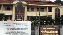 Bình Phước vẫn chưa thể thu hồi phí đào tạo cấp sai cho học sinh cử tuyển