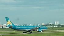 Chuyện gì xảy ra nếu kẻ xấu lên máy bay Vietnam Airlines?