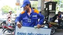 Petrolimex tính thuế có lợi cho các đầu mối nhập khẩu?