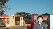 Vì sao ông Võ Hòa Thuận chưa có tên trong Liên đoàn Luật sư Việt Nam?
