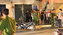 """Ông Lê Hồng Sơn đánh công văn bảo giáo viên bớt lương để góp tiền biếu """"hiệp sĩ"""""""