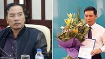 Đang mở rộng vụ án sau khi khởi tố, bắt giam ông Lê Nam Trà, ông Phạm Đình Trọng