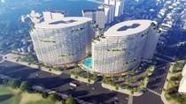 Tổ hợp Vũng Tàu Gateway nâng từ 18 lên 30 tầng có đảm bảo an toàn?