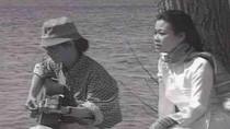 Mối duyên không thể cắt nghĩa Trịnh Công Sơn và Khánh Ly (P3)