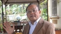 """""""Dư luận tiêu cực ở Hải Quan có từ lâu, lãnh đạo ngành không thể vô can"""""""