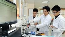 Tháo gỡ vướng mắc trong đăng ký, nghiệm thu các đề tài khoa học