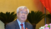 Ông Phan Thanh Bình: Cần Điều luật riêng về thí điểm, thực nghiệm trong giáo dục