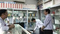 Sở Y tế Hà Nội phát hiện nhiều sai phạm tại nhà thuốc bệnh viện tư