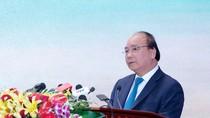 Thủ tướng: Tương lai gần Sóc Trăng phải là kho chứa bạc của các nhà đầu tư