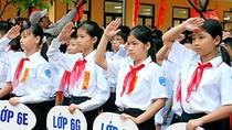 Năm học 2018 – 2019, trường công khu vực thành thị Hà Nội tăng học phí 40,9%