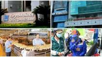 Đổi mới, nâng cao hiệu quả hoạt động của doanh nghiệp Nhà nước