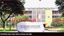 50 đơn vị sự nghiệp công lập trực thuộc Bộ Giáo dục và Đào tạo