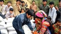 Ngân sách Trung ương hỗ trợ các huyện nghèo, thoát nghèo