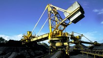 Tập đoàn Công nghiệp Than - Khoáng sản Việt Nam có vốn điều lệ 35 nghìn tỷ đồng