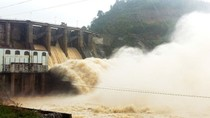 Chính phủ yêu cầu kiểm tra an toàn hồ chứa, đập thủy điện