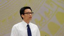 Phó Thủ tướng chỉ đạo xử lý vụ học viên cai nghiện ở Tiền Giang bỏ trốn