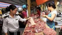 Triển khai các giải pháp ổn định thị trường thịt lợn