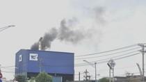 Lộ trình, phương thức tham gia hoạt động giảm nhẹ phát thải khí nhà kính
