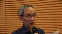 Thầy Xuân Khang đề nghị bỏ biên chế với cán bộ quản lý giáo dục, giáo viên