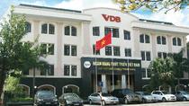 Chính phủ giao kế hoạch vốn tín dụng đầu tư phát triển