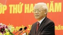 Tiếp tục bồi dưỡng, cập nhật kiến thức cho các Ủy viên Trung ương Đảng