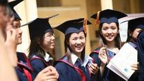 Luật Giáo dục Đại học không được trái các nguyên tắc của Luật Giáo dục sửa đổi