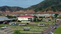 Chuyển 5 đơn vị sự nghiệp công lập tỉnh Bình Định thành công ty cổ phần